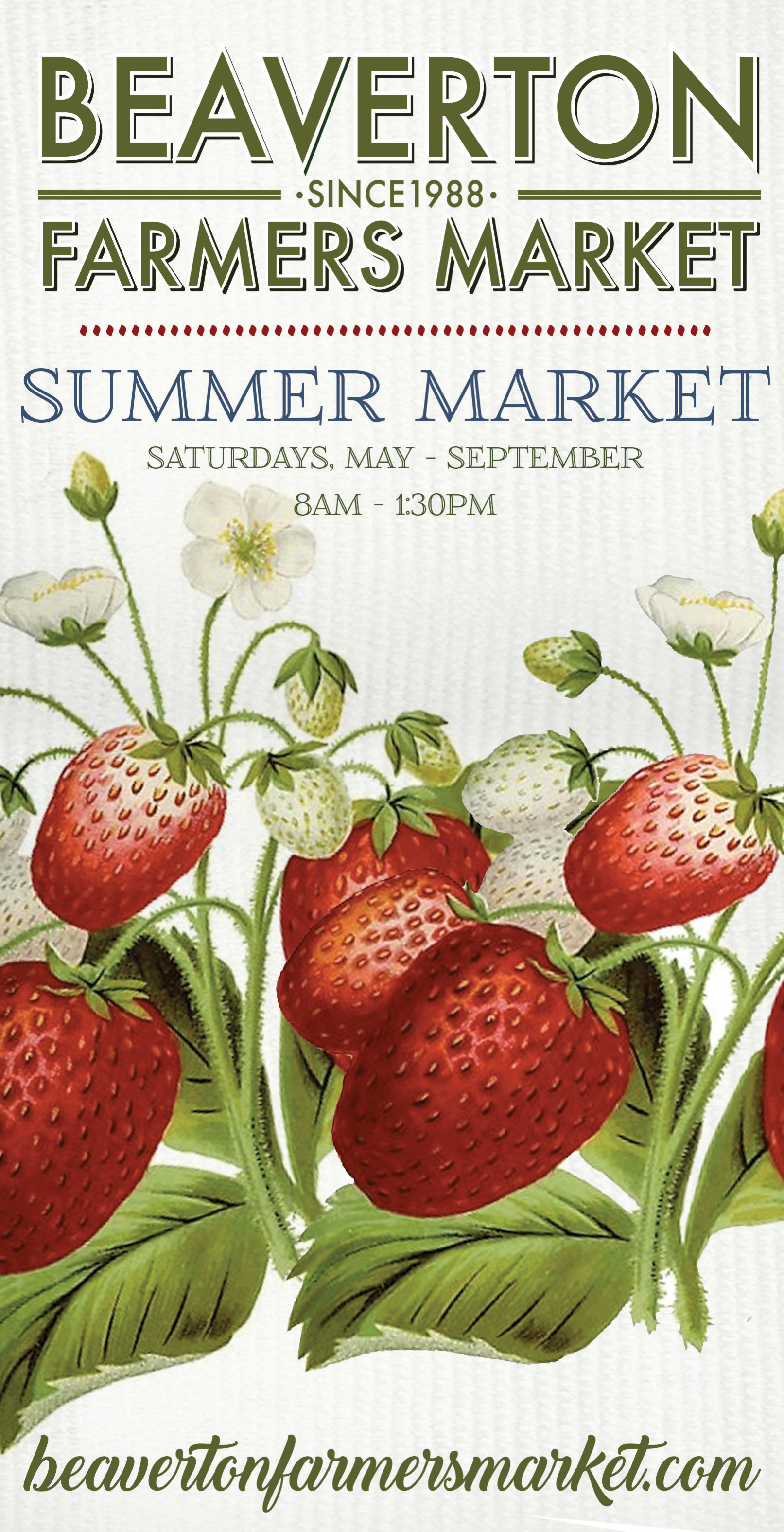 Best Summer Market Available in Beaverton, OR, Grocery